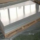 1050 pure aluminum plate