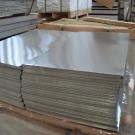 1060 Aluminum plate