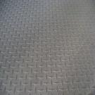 6061 aluminum tread plate