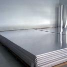 5086 Marine aluminium Plate