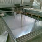 3104 aluminum plate sheet alloy