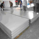 3105 aluminum plate sheet alloy