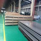 5005 aluminum magnesium alloy aluminum plate sheet