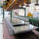 5086 aluminium plate sheet